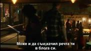 Star-crossed S01e02