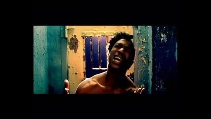 Hq - Ja Rule feat. Lil Mo & Vita - Put It On Me