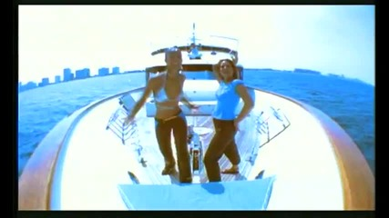 Mc Sar And The Real Mccoy - It`s On You 1999