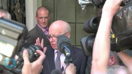 Rupert Murdoch Preparing to Step Down as 21st Century Fox Chief
