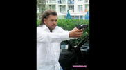 - Ерик - Липсваш Ми 2009