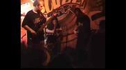 Inxile - Perverse Suffering (touchan Bluzz&rock July 2007)