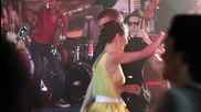 Matti Rockell feat. AKAGA - Rockabilly Star