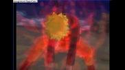 Naruto Shippuuden 5 (ult. Jutsu)