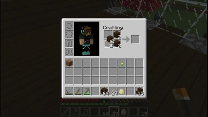 Minecraft Survival Ep 6