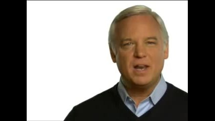 Jack Canfield The Heart Talk
