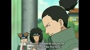 Naruto Episode 110 - 111 Part Two
