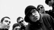 No Conventional Sound - Solo a volte [street singolo] (videoclip) (Оfficial video)