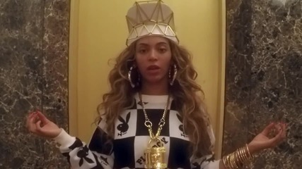 ♫ Beyonce - 7/11 ( Official Video) превод & текст