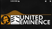 [house Music] - Eminence - United [monstercat Release]