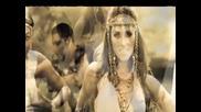 Превод! Anahi - Me Hipnotizas official video hq