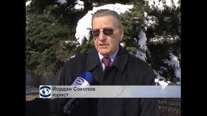 Йордан Соколов: Предложенията на прокуратурата за промени в НПК са добри