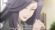 [ Bg Subs ] Kiseijuu Sei no Kakuritsu - Епизод 3