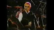 Roger Taylor - Tenement Funster (live).avi