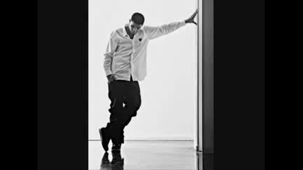 Drake ft Kanye West - When it rains