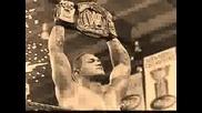 Randy Orton Custom Titantron With Vocies