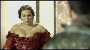 Невероятно видео на Seka Aleksic - Posledni let + Бг Субтитри