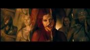 П Р Е М И Е Р А ! Selena Gomez-сome & Get It