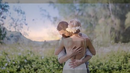 Julio Iglesias - Un jour tu ris, un jour tu pleures