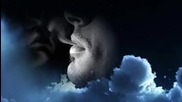 Axel Rudi Pell - Broken Heart / Разбито Сърце / + bg превод