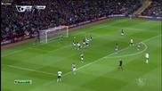 Астън Вила 1:1 Манчестър Юнайтед 20.12.2014