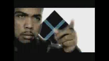 Nelly Furtado - Say It Right Rockamerica Rmx