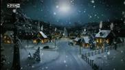 Азис - Коледа ( Fen tv.) 2012 # sub