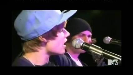 Justin Biebers Diary Part 2