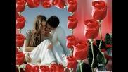 Enrique Iglesias - It Must Be Love {превод} [hq]