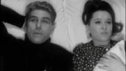 Бялата Стая 1968 Бг Аудио Целият Филм Версия В Dvd Rip Аудиовидео Орфей 2016
