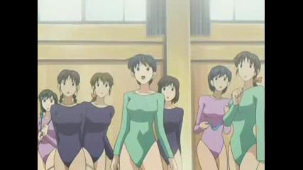 Kenichi 03