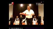 Ibrahim Tatlises - Semmame