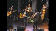 Jay Geils, Duke Robillard and Gerry Beaudoin - Lonely boy blues