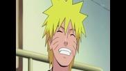 Naruto - - {skillet Megamix Mep ~ My Part}