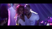 Tom Novy - Glow In The Dark Party (official aftermovie)
