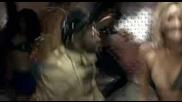 Black Eyed Peas - I Gotta Feeling Hq