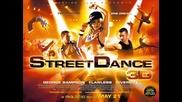 11. The Humble Start - Lp, Jc [streetdance 3d Soundtrack]
