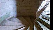 Château de l Herm ... ( Rouffignac-saint-cernin-de-reilh - 24 ) ... (musique John Sokoloff)