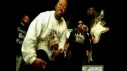 Project Pat ft Three 6 Mafia - Dont Call Me No Mo