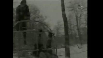 Деян И Бойко Недечеви - Имам Проблеми - част - 1993