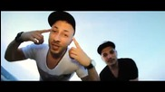 Marteen _ Daze - Нощни Смени (official Video)