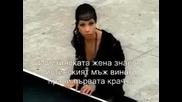 Alicia Keys - Womans Worth - Превод