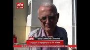 Пенсионерски клуб в Шумен получи дарение от Пп Атака