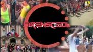 2013 • Sirensceol - Surfacing ( Original Mix )