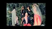 New Kuchek Rumunska Ai Chaiorie Sorinel Pustiu 2013 video