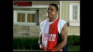 Nelly Ft. Kelly Rowland - Dilemma ( Високо Качество )
