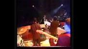Рени - Сърце Ревниво / Концерт 2000 /