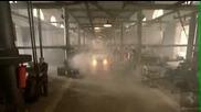 Enzo Ferrari - Филмът - Част 2 [ 4 ]