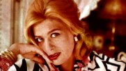 Never On Sunday Ta paidia tou piraia - Melina Mercouri