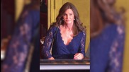 'I Am Cait': 5 Things to Expect